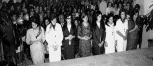 primeras promesas 1963 (2)